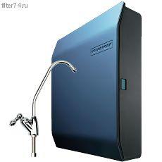 Фильтр нового поколения Expert M310