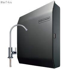 Фильтр нового поколения Expert M400