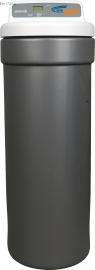 Умягчитель Galaxy VDR 20 RU