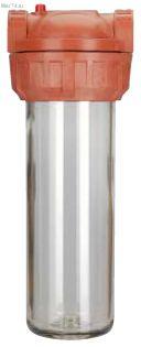 Магистральный фильтр для горячей воды А072