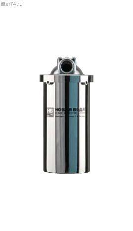 Магистральный фильтр А488