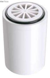 Картридж к фильтру для душа К910